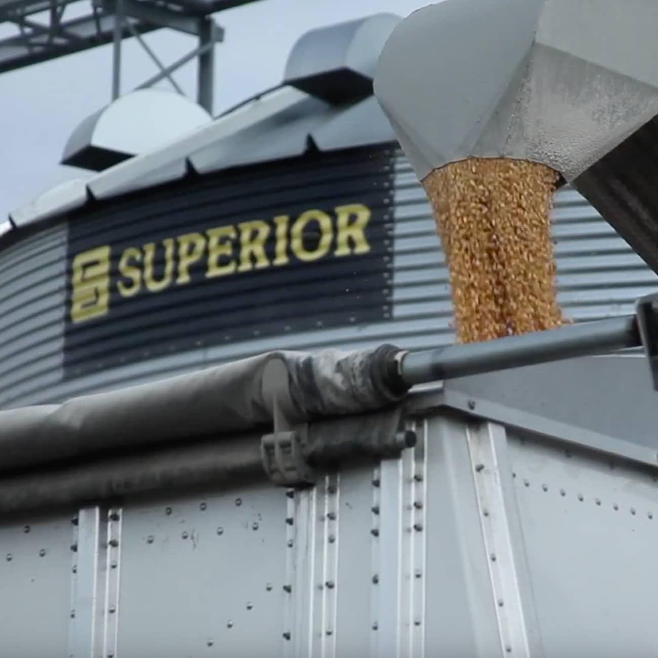 Superior Manufacturing Case Study