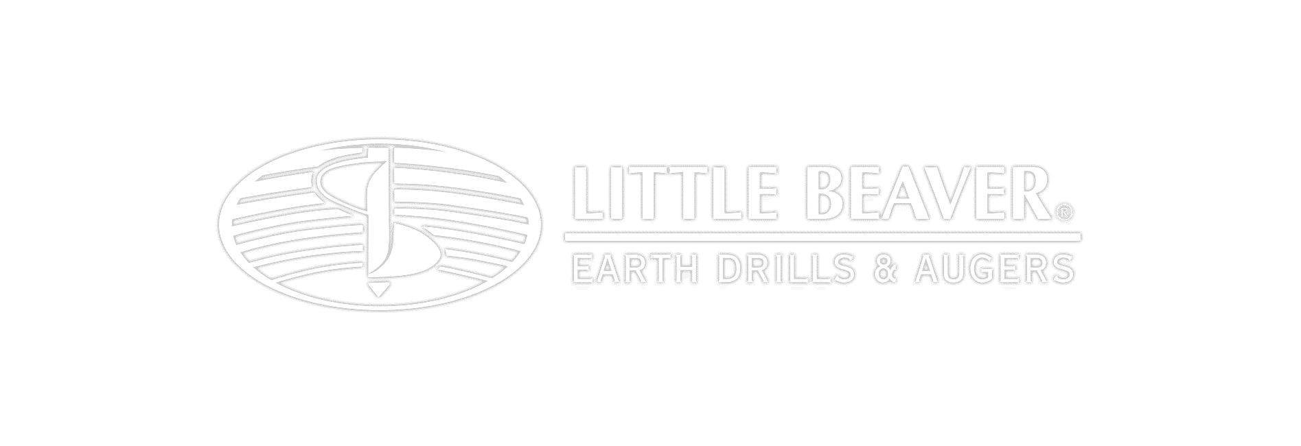 Little Beaver Logo