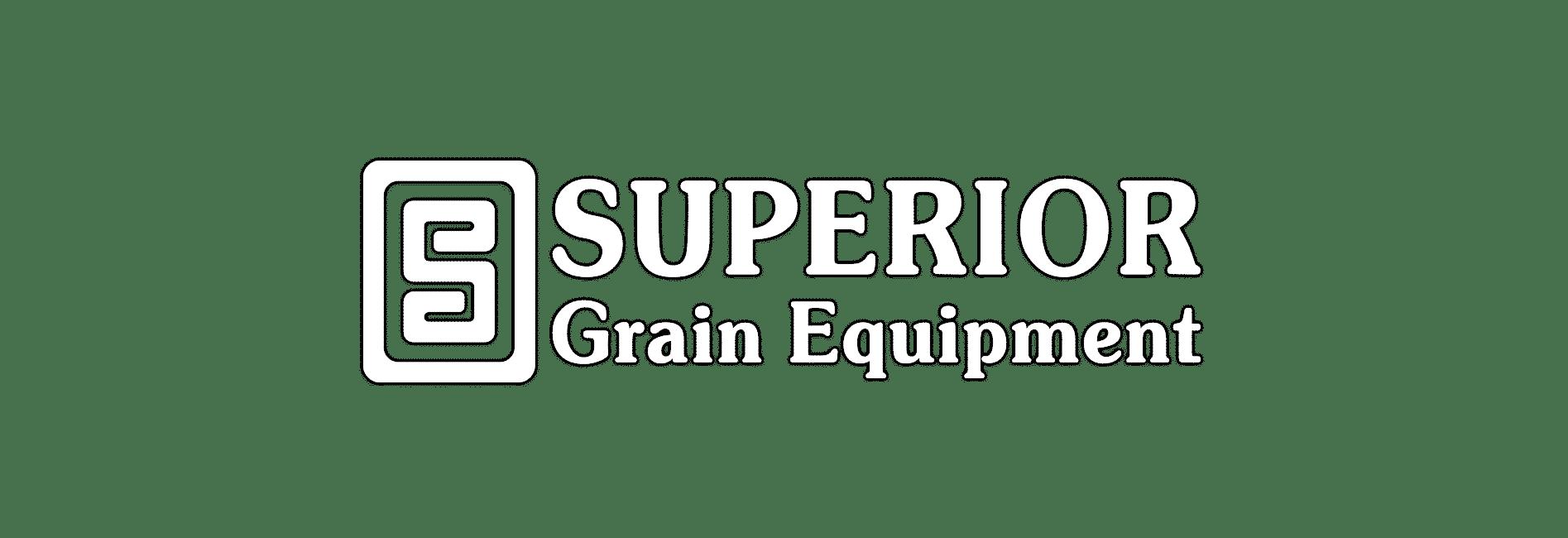 Superior Bins Logo
