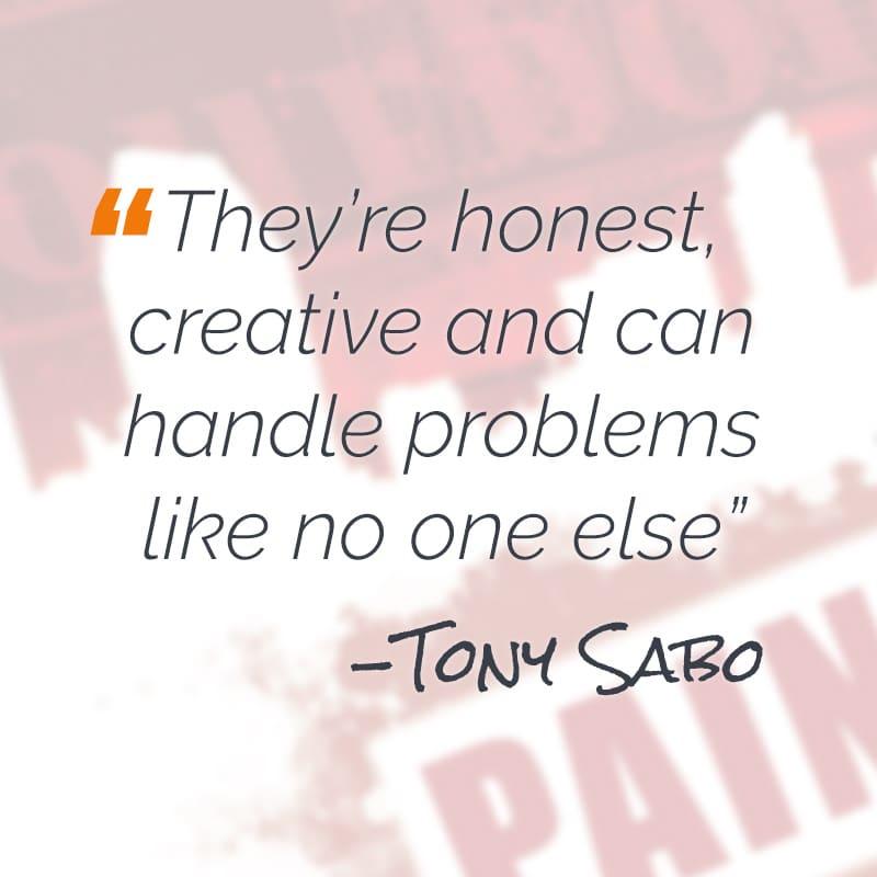 Tony-sabo-testimonial-1