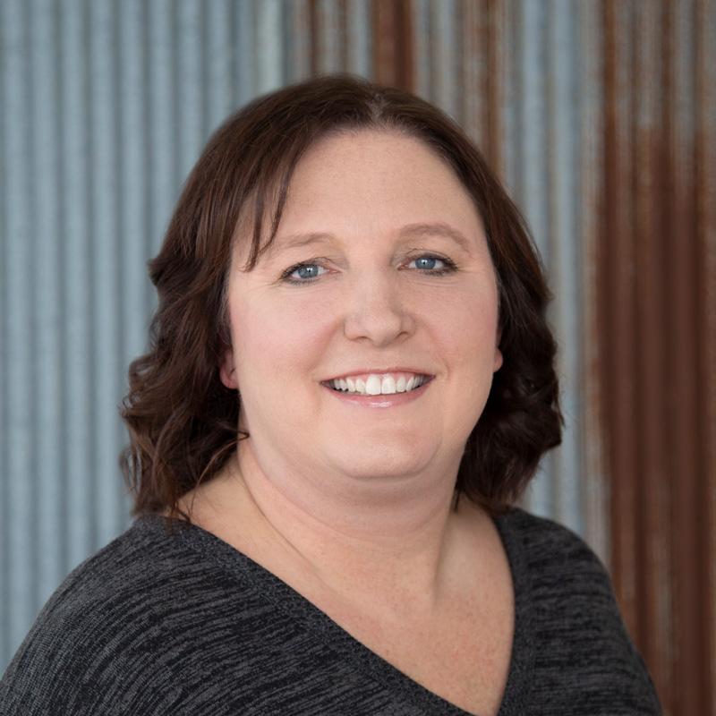 Denise Stoppleworth