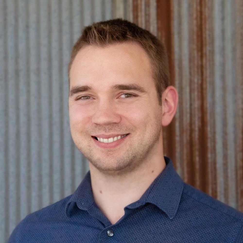 Aaron Boerner